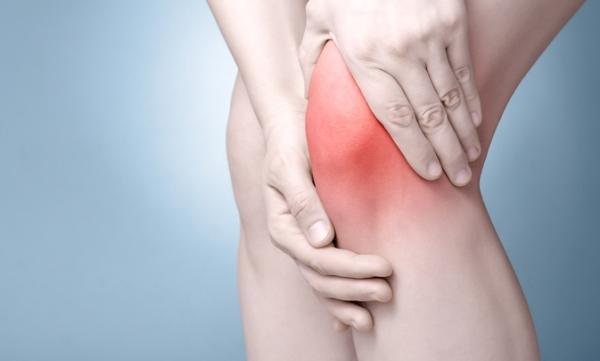 Térd stabilizáló torna a térd sérülés megelőzésére