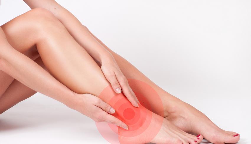 térdízületi tünetek és ízületi gyulladás kezelése térd belső oldalszalag fájdalom