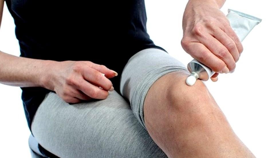 ízületi mozgékonyság sérülés után az artrózis klinikai állami kezelése