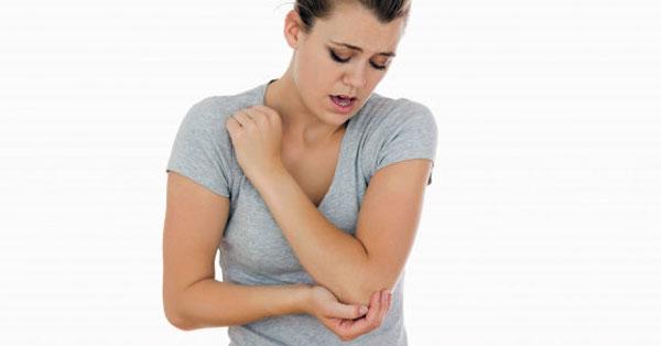 anastrozol izületek fájnak