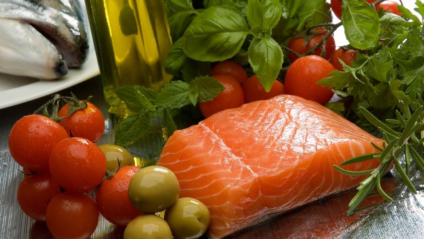artrózisos receptek zselatinkezelése a vállízület kezelésének tünetei