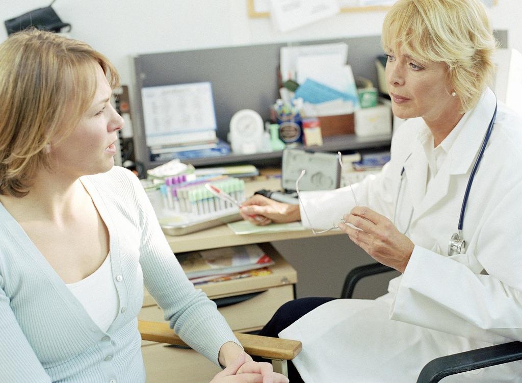 melyik gyógyszer jobb a térd artrózisához