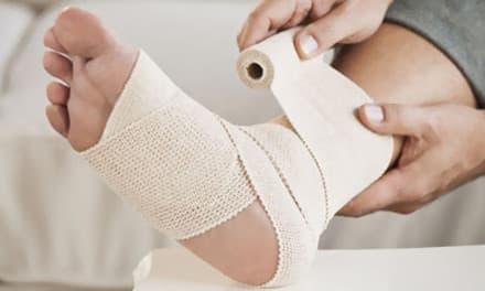 Térdsérülések ellátása | BENU Gyógyszertárak