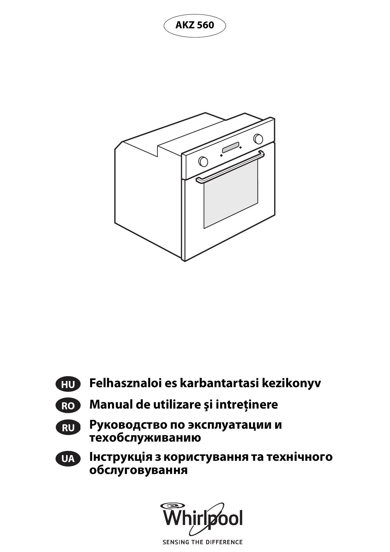 Varus-valgus (X-láb, O-láb) kezelése térdrögzítővel