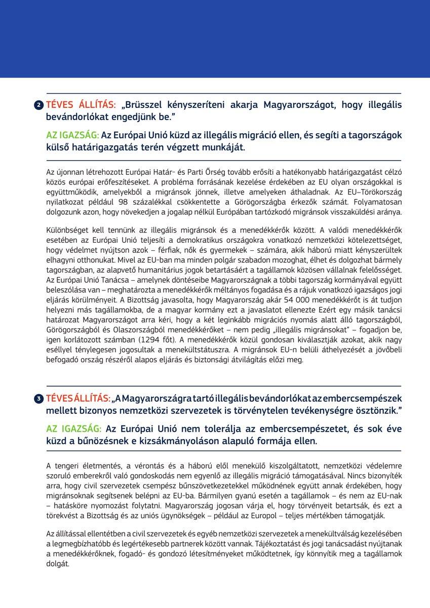 HOSTEL POMOR (Barentsburg, Norvégia) - Értékelések és Árösszehasonlítás - Tripadvisor