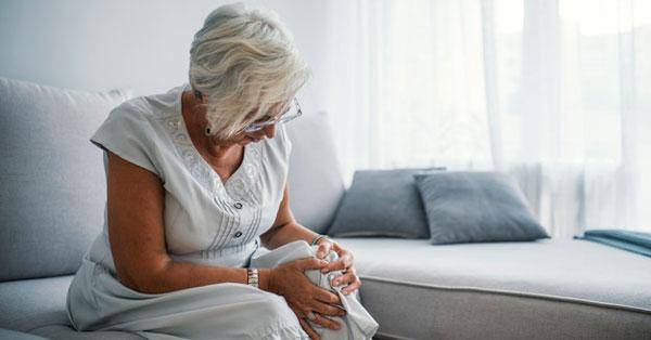 gyógyszerek hátcsontritkulás kezelésére gyermekek ízületi fájdalmainak vizsgálata