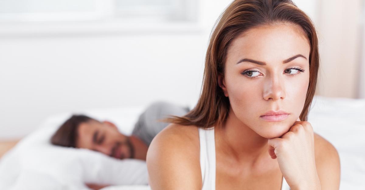 posztraumás térdszindróma kezelés