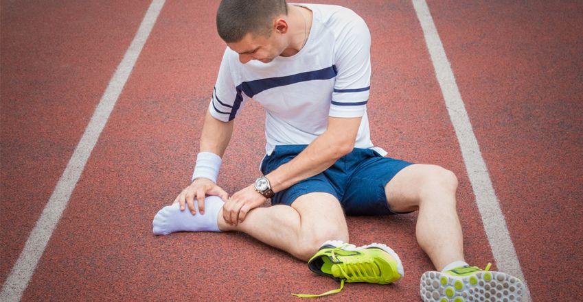 boka osteoarthritis kezelése az 1. fokozatú kezelés során