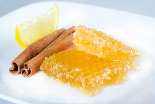 só és méz ízületi fájdalmak kezelésére
