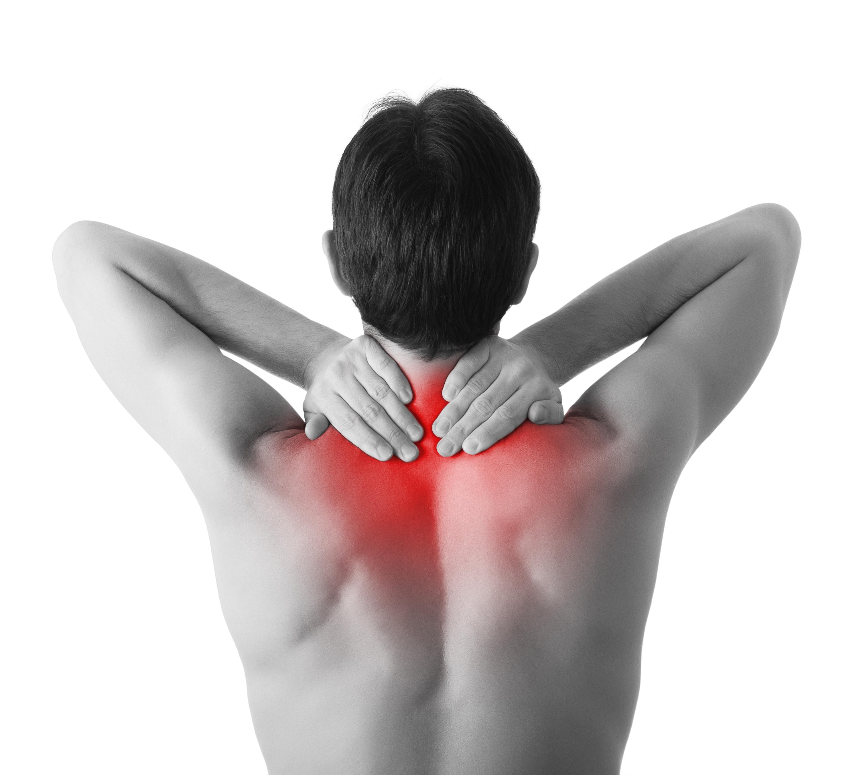Milyen gerincbetegségek a leggyakoribbak és hogyan történik a kezelés? - Homorú-domború lencse July