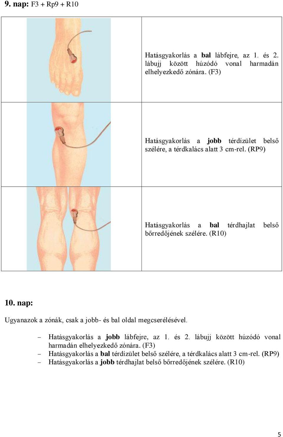 milyen fájdalmak vannak a lábak ízületein és csontainál csípőfájdalom kezelésére szolgáló gyógyszerek