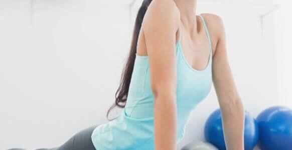 Az ülőideg betegség jelei és kezelése. Az ülőideg tünetei