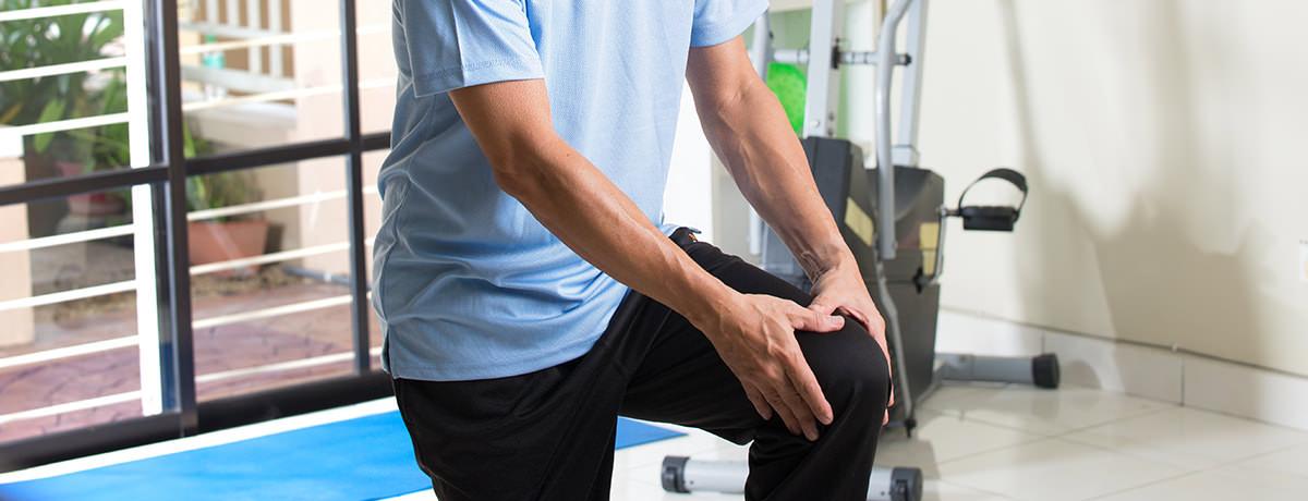 vállízület fájdalom szerkezete mit esznek ízületi fájdalmak miatt