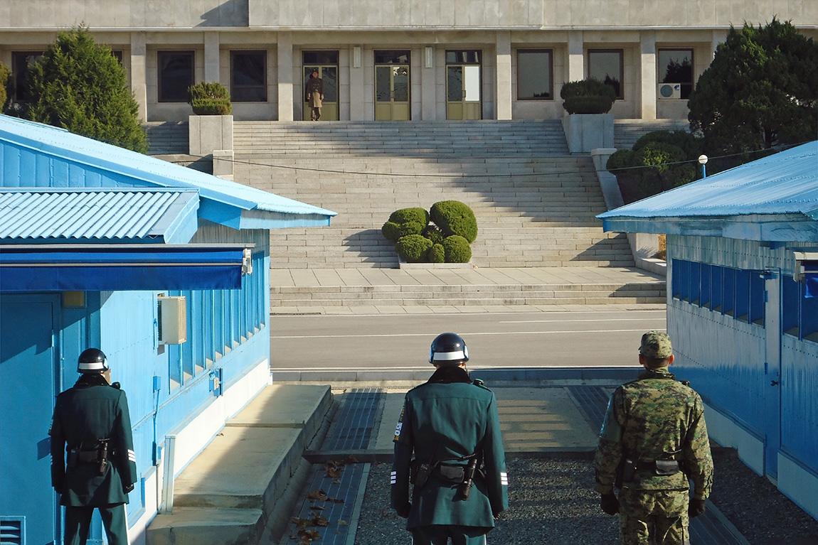 koreai közös kenőcsök