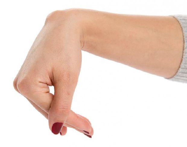 az ízületek osteochondrozist okozhat ízületi ödéma, mint kezelni