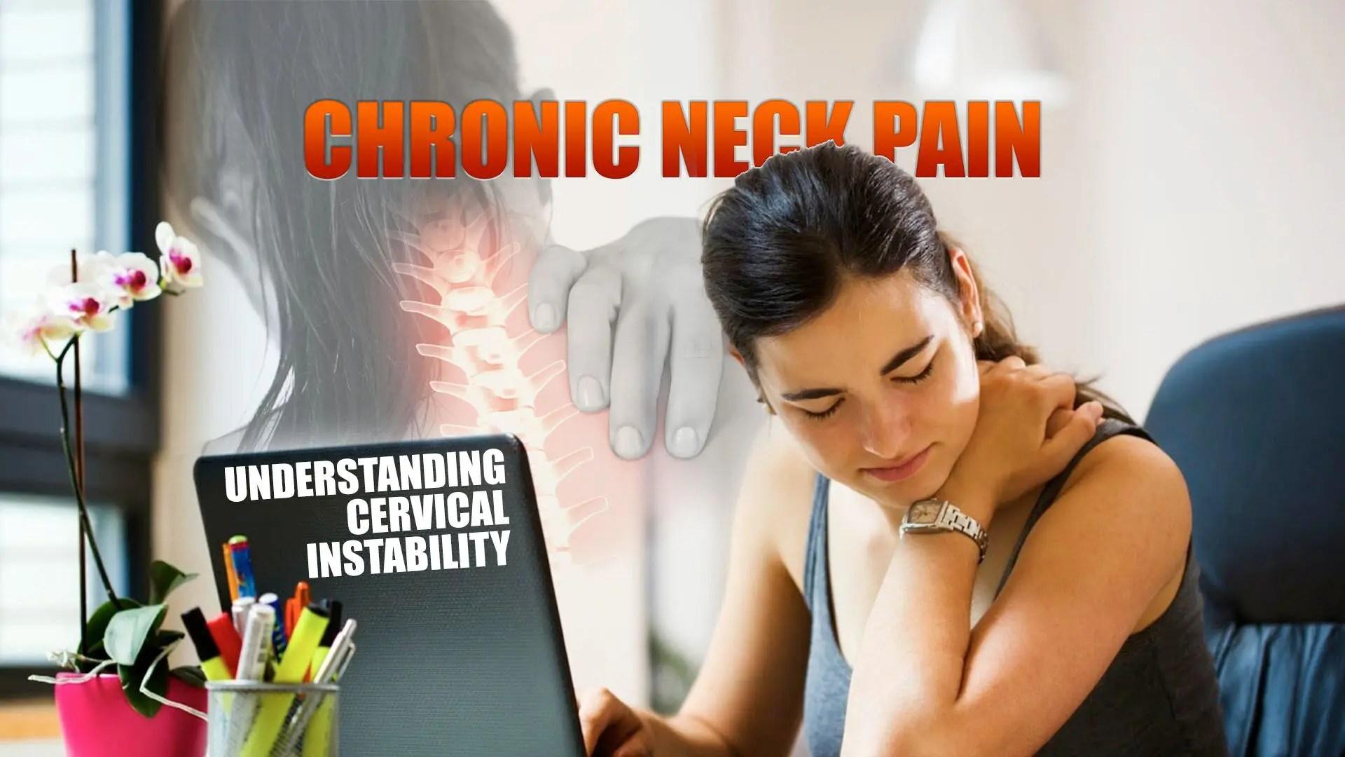 gerinc és ízületek fájdalmának összekapcsolása