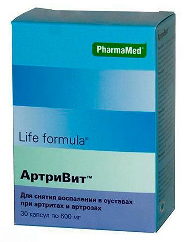 gyógyszer izületek emelőemelő