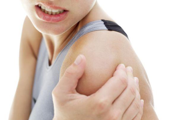 caremo.hu - A vállfájdalom komoly betegségek tünete is lehet