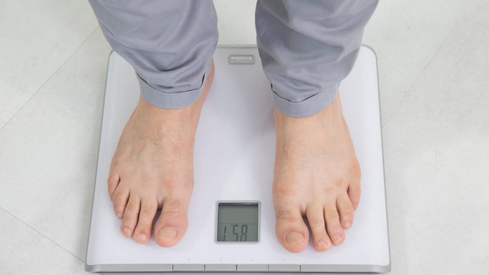 éhség és ízületi betegségek ízületi és csontbetegségek