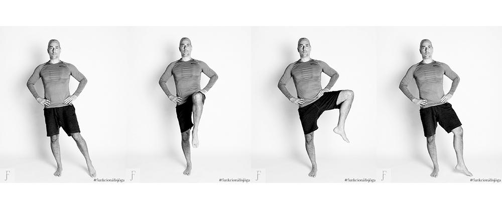 kattan a csípőízület lábfájdalmára troxerutin ízületi gyulladások esetén