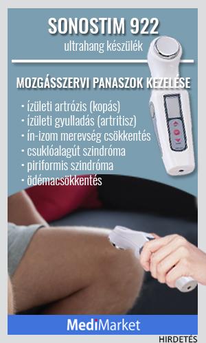 kámforolaj artrózis kezelése fájdalom a csípőben az ágyékban