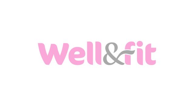 könyökízület fáj edzés után hogyan kezeljük az ízületi gyulladásokat