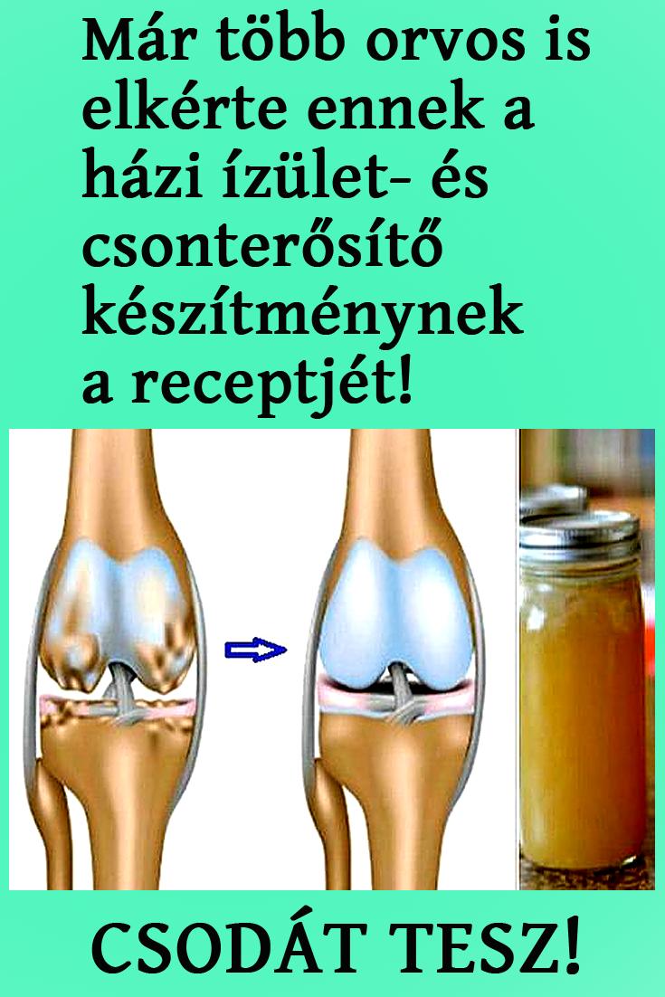 ízületek és az alsó láb fáj. térd- és könyökízületek fájnak