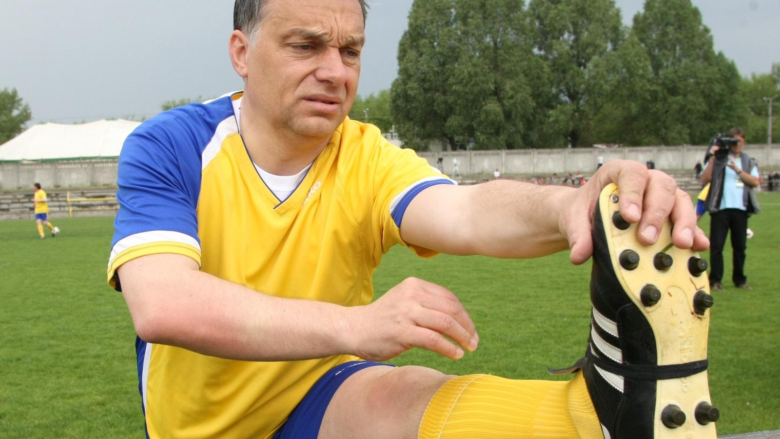 2. A sportpszichológia módszerei