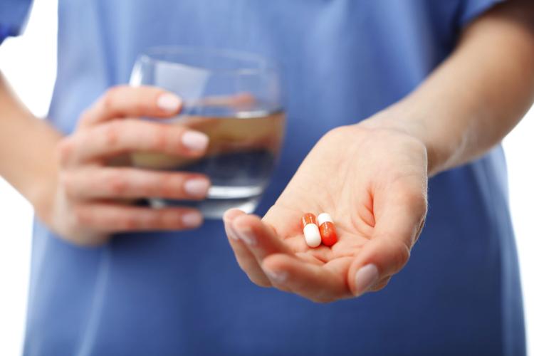 közös gyógyszer szlovákia