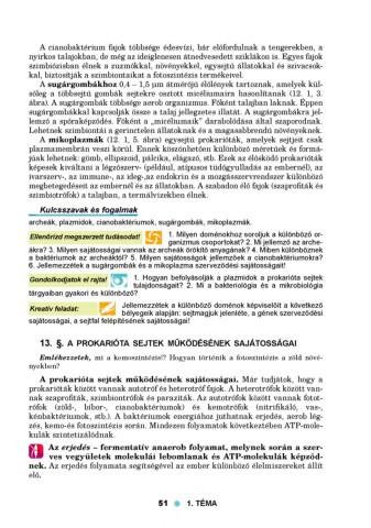 kőolaj ízületi kezelések áttekintése ligamentitis deltoid ligamentum boka kezelése