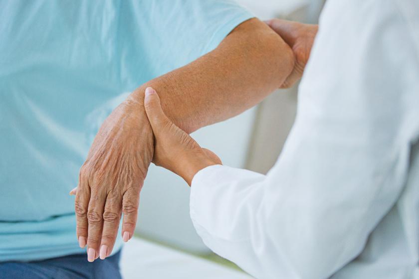 ízületi és lábcsontok gyógyszerei ízületi fájdalom és görcs