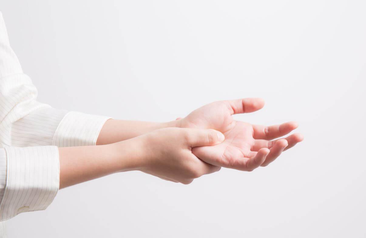 milyen vitaminok segítik az ízületi fájdalmakat