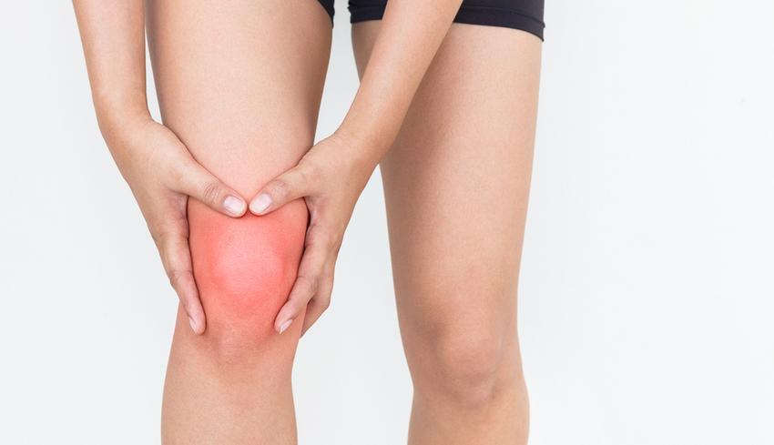 miért fáj a lábak térdízületei