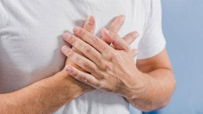 összeroppant a térdízületekben, nincs fájdalom fájdalom sok ízületben