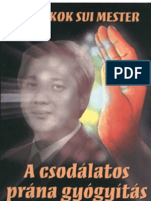 Pránanadi - A Könyv