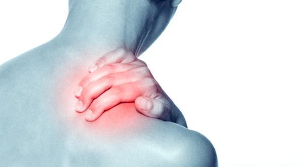 web ízületi fájdalom gyorsan enyhítse az ízületi fájdalmakat