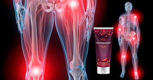 fájdalom a jobb csípőízületben egy embernél gono arthrosis kezelés