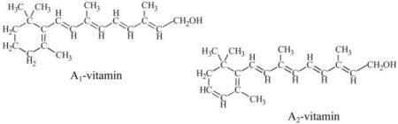 A-hypervitaminosis